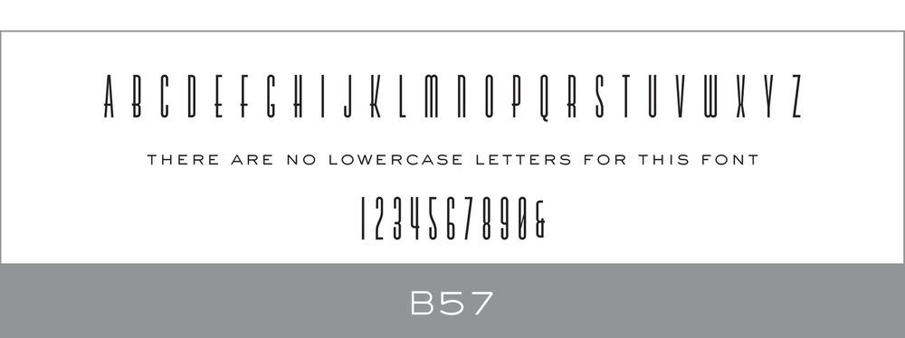 B57_Haute_Papier_Font.jpg