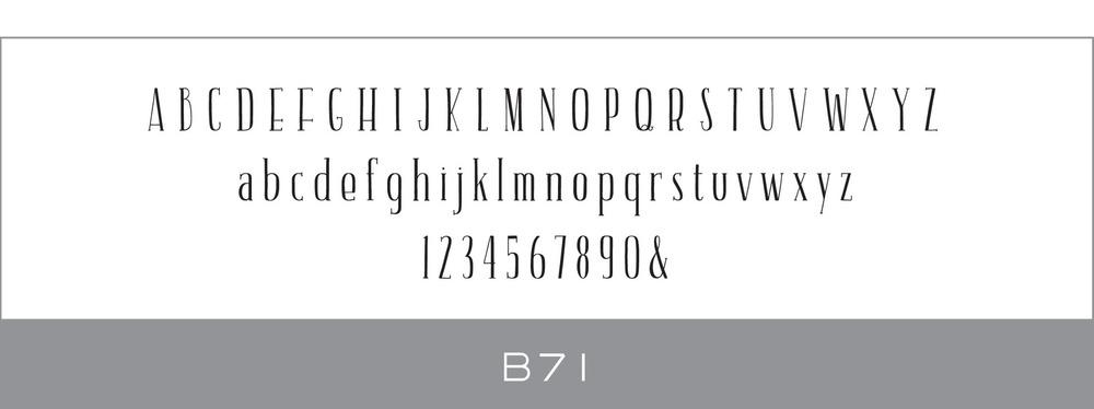 B71_Haute_Papier_Font.jpg