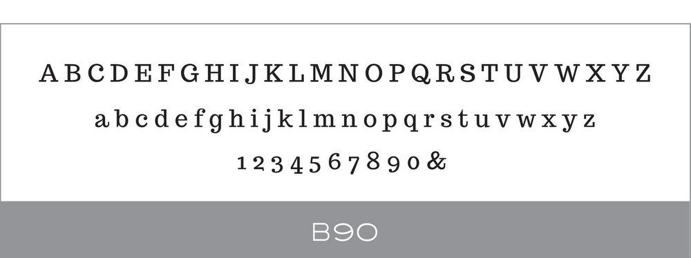 B90_Haute_Papier_Font.jpg