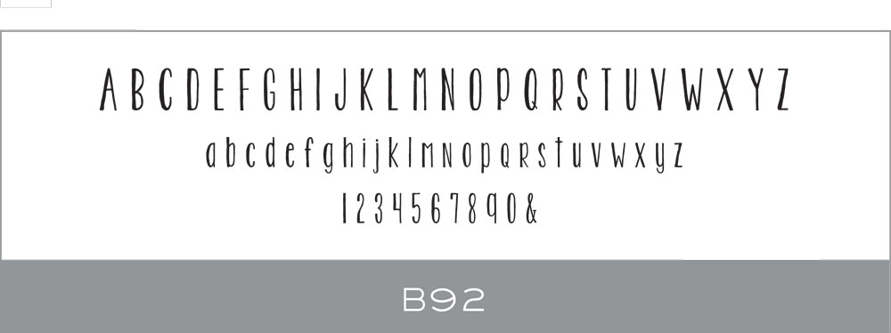 B92_Haute_Papier_Font.jpg
