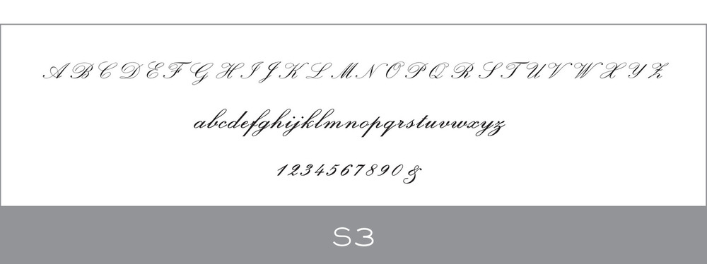 S3_Haute_Papier_Font.jpg