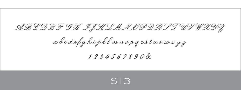 S13_Haute_Papier_Font.jpg