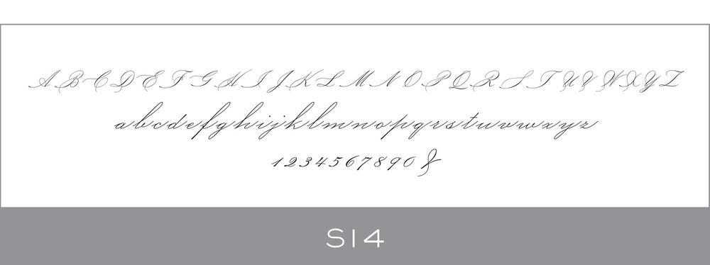 S14_Haute_Papier_Font.jpg