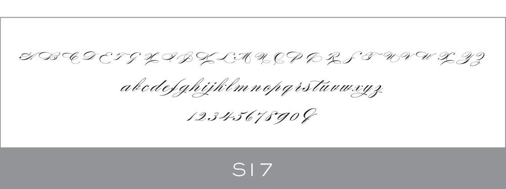 S17_Haute_Papier_Font.jpg