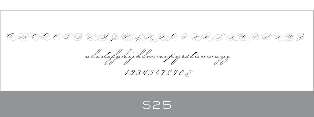 S25_Haute_Papier_Font.jpg