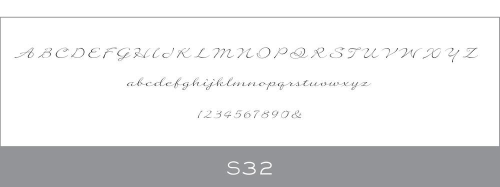 S32_Haute_Papier_Font.jpg