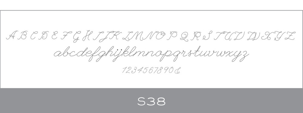S38_Haute_Papier_Font.jpg