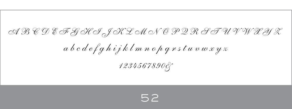S52_Haute_Papier_Font.jpg