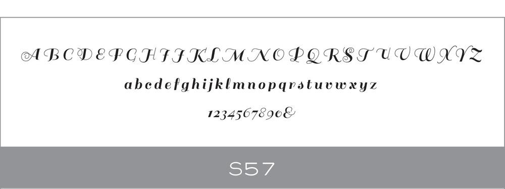 S57_Haute_Papier_Font.jpg