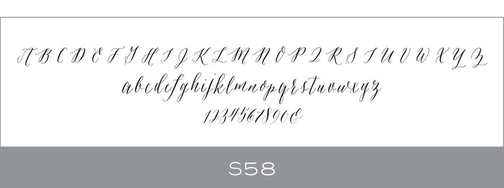 S58_Haute_Papier_Font.jpg