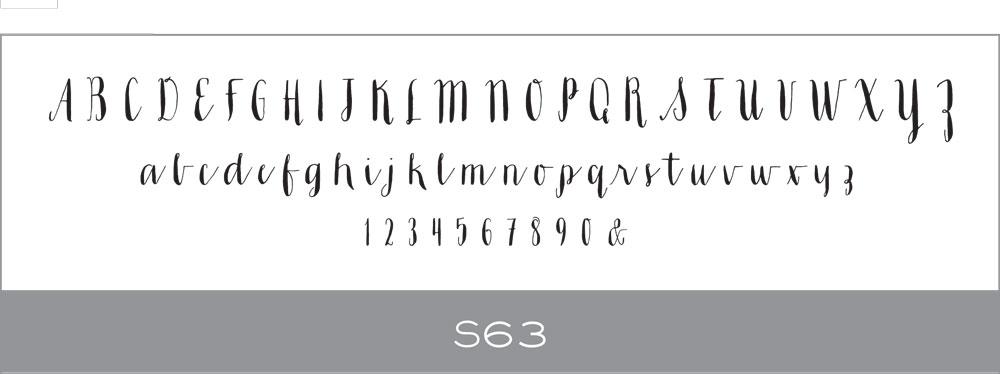 S63_Haute_Papier_Font.jpg