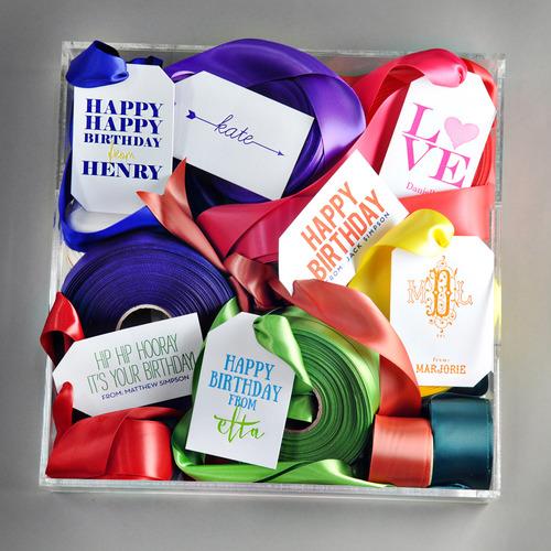 Haute_Papier_Letterpress_Gift_Tags_1.jpg