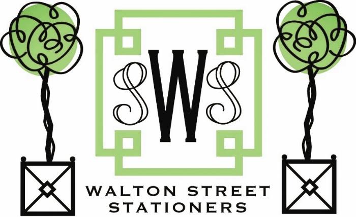 WALTON STREET LOGO.jpg