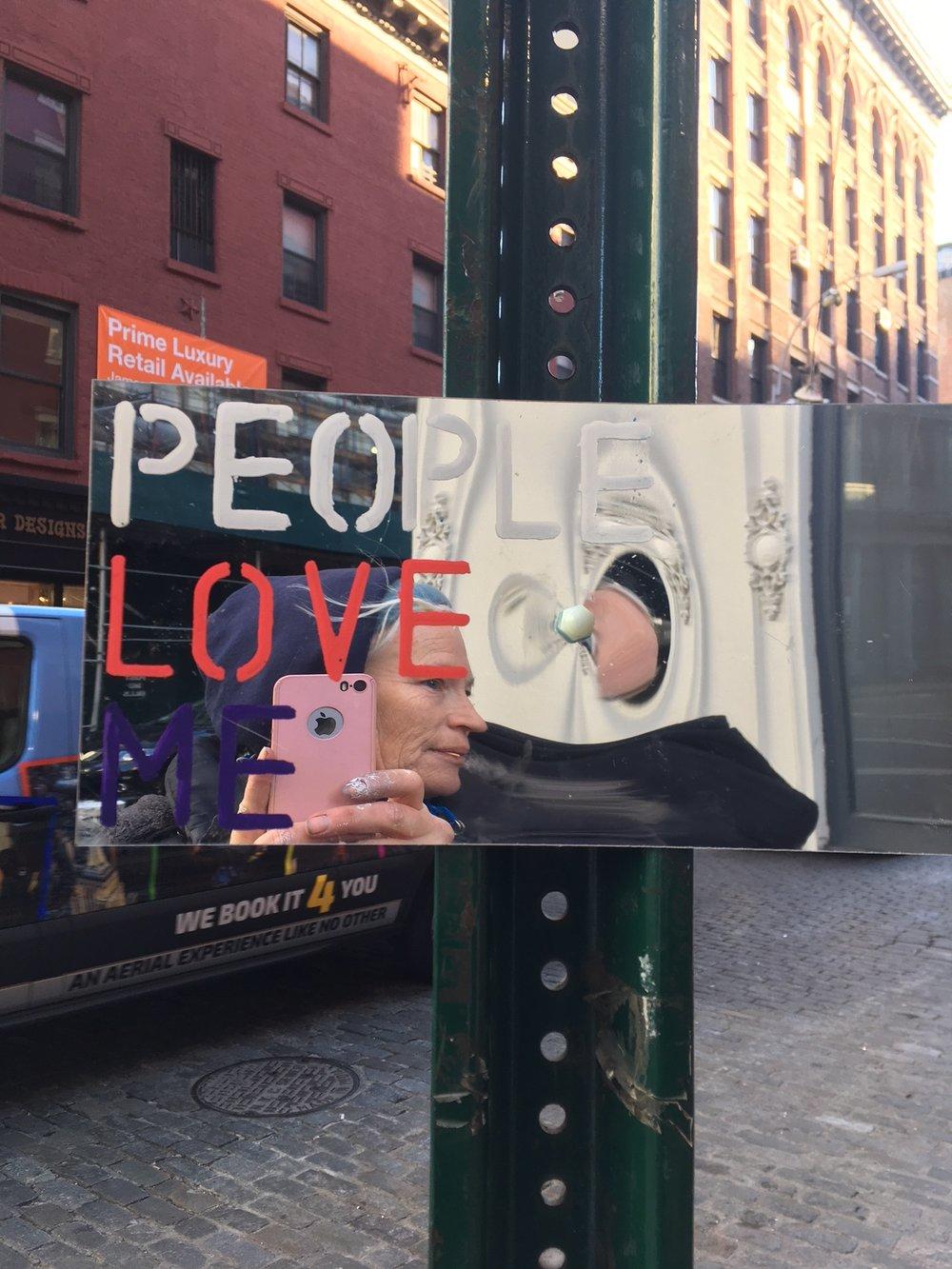 people love me.JPG