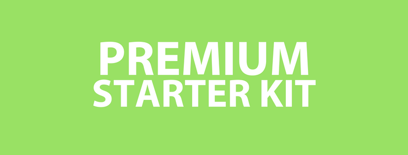 premium starter kit green.png