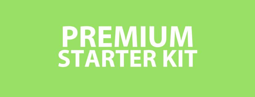 premium starter kit green.png
