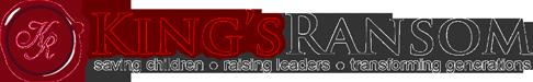 KRF-logo-486-75.png