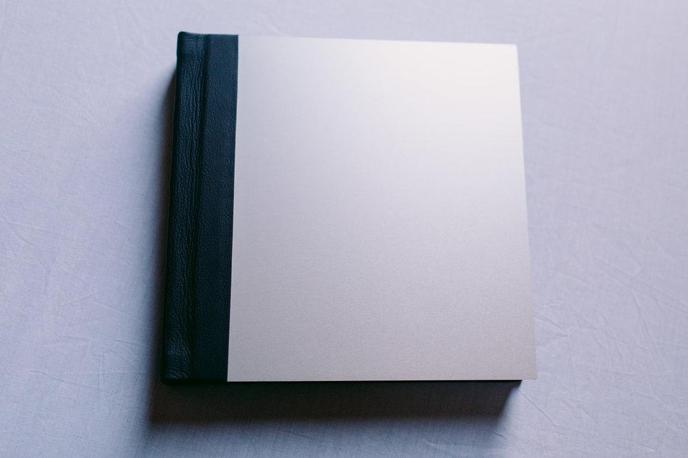 albums00016.JPG