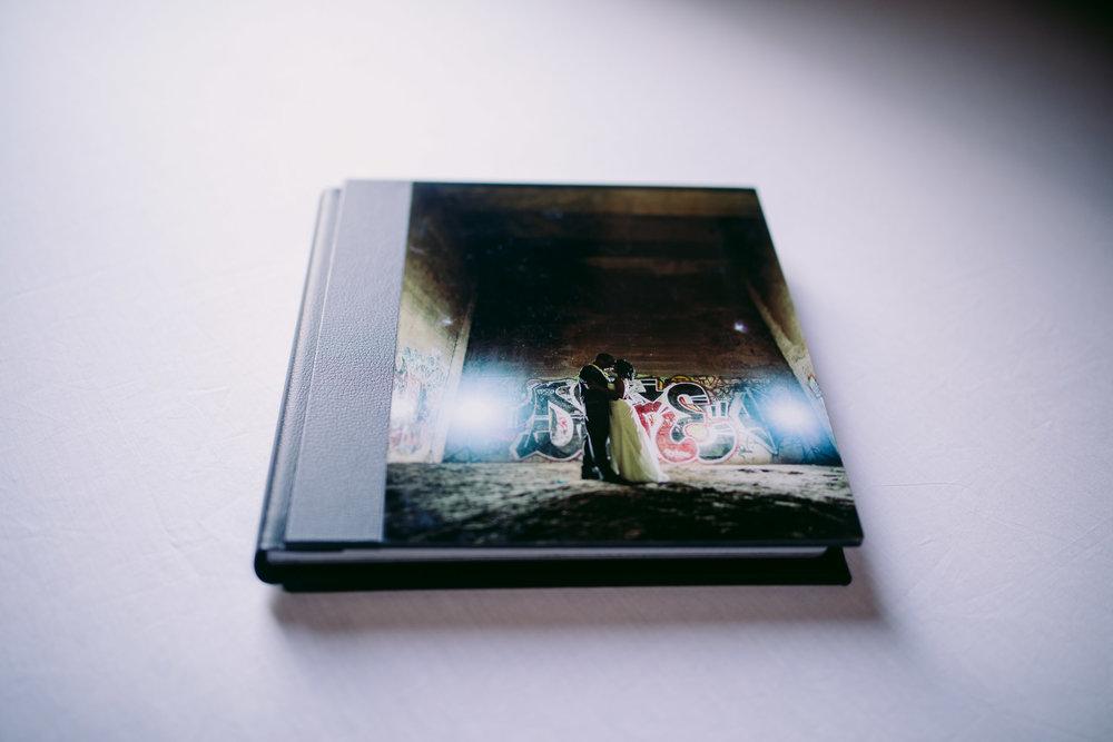albums00014.JPG
