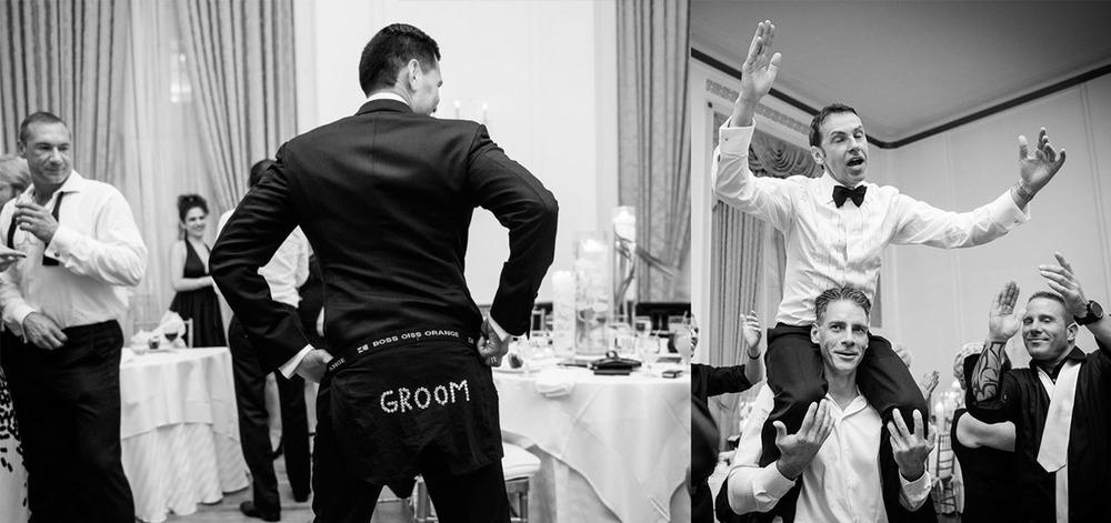 7_groom.jpg