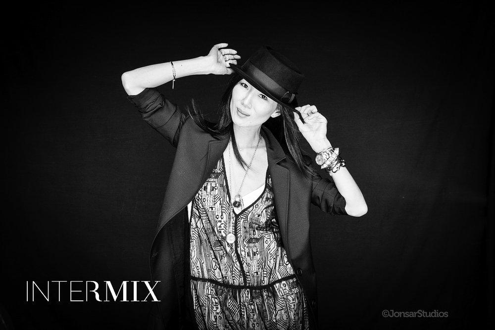 intermix3.jpg