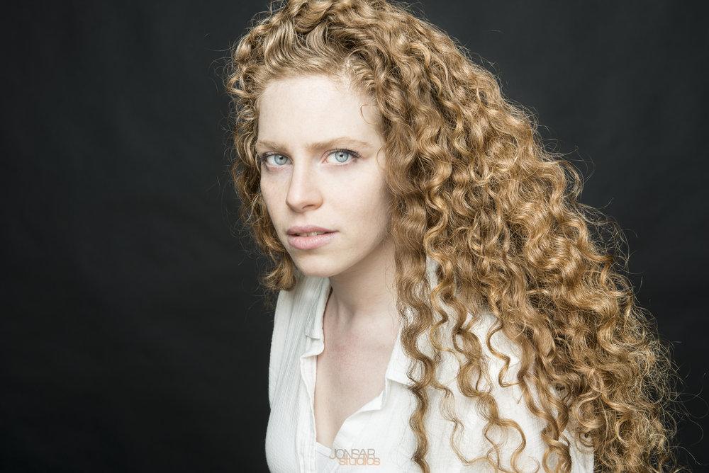 Rebecca Nathanson