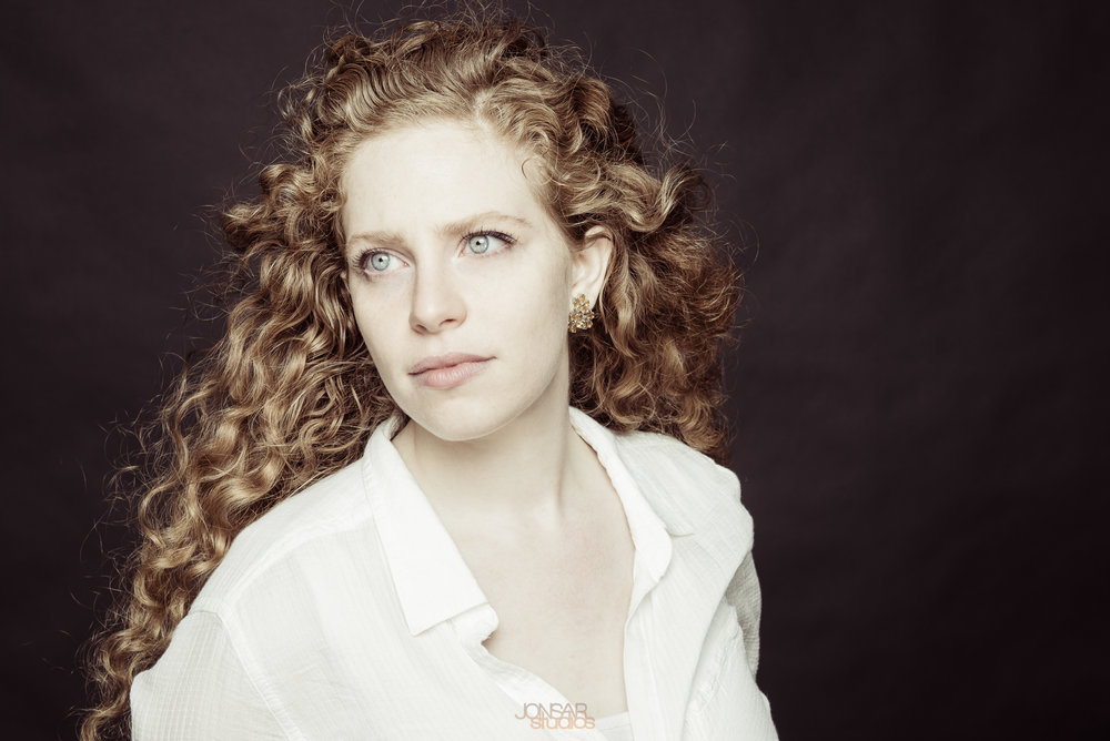 RebeccaNathanson