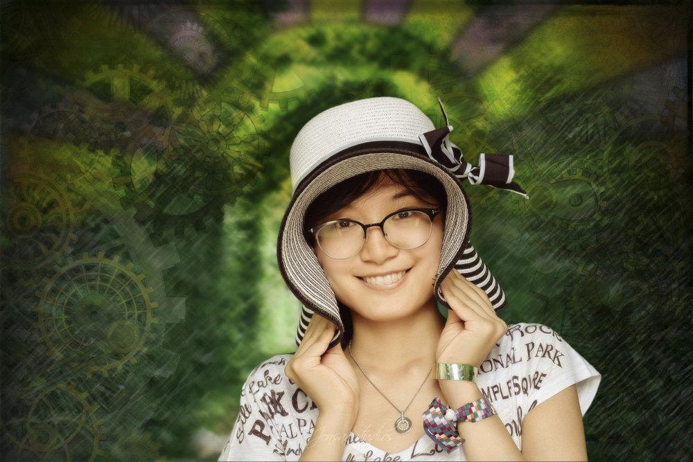 _FB12542_edit1.jpg