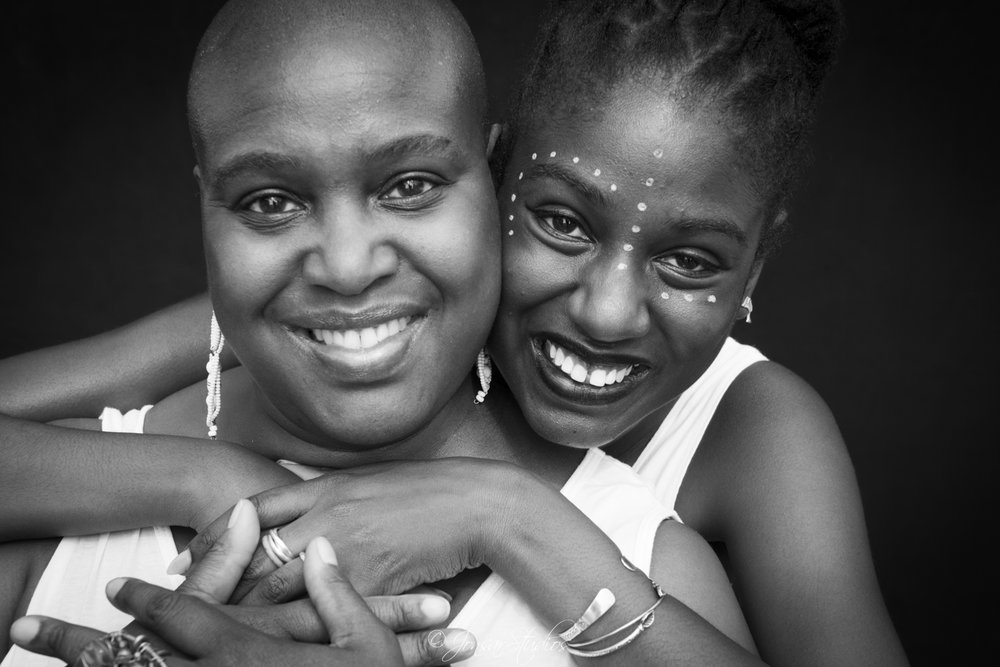 Jonsar-Studios-Mother-Daughter-Portrait-At-AfroPunk-Fest.jpg