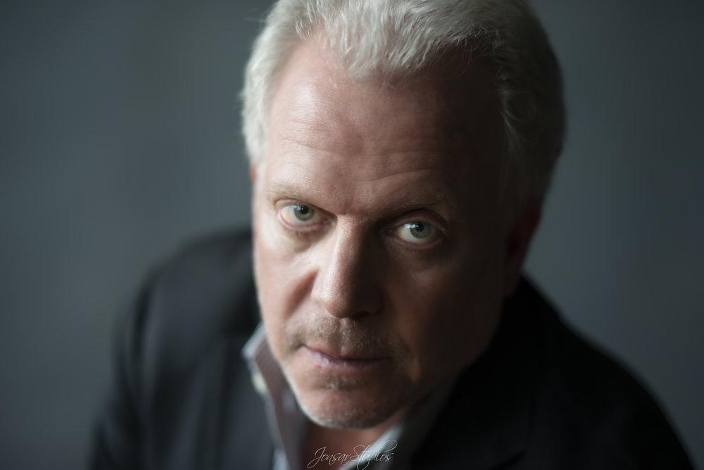 Dr. David Simpson.jpg