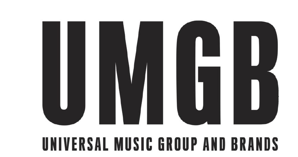 Universal Music Group and Brands