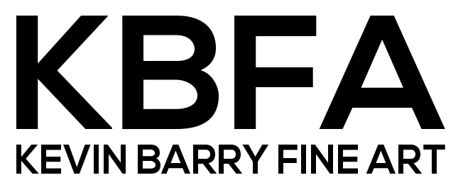 KBFA Logo.jpg