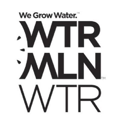 wtrmlnwtr logo.jpg