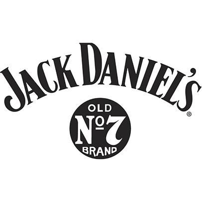 Jack Daniels - Motel 7