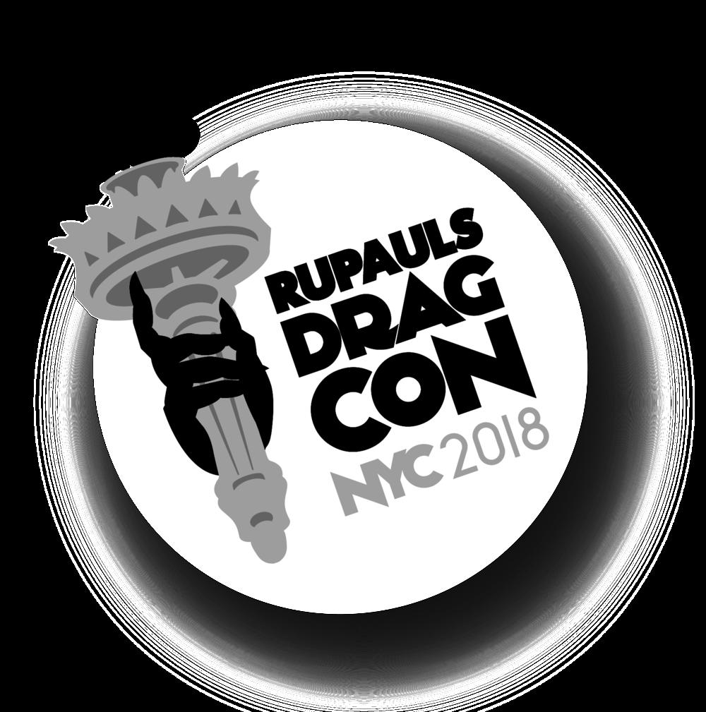 RuPaul Logo.png