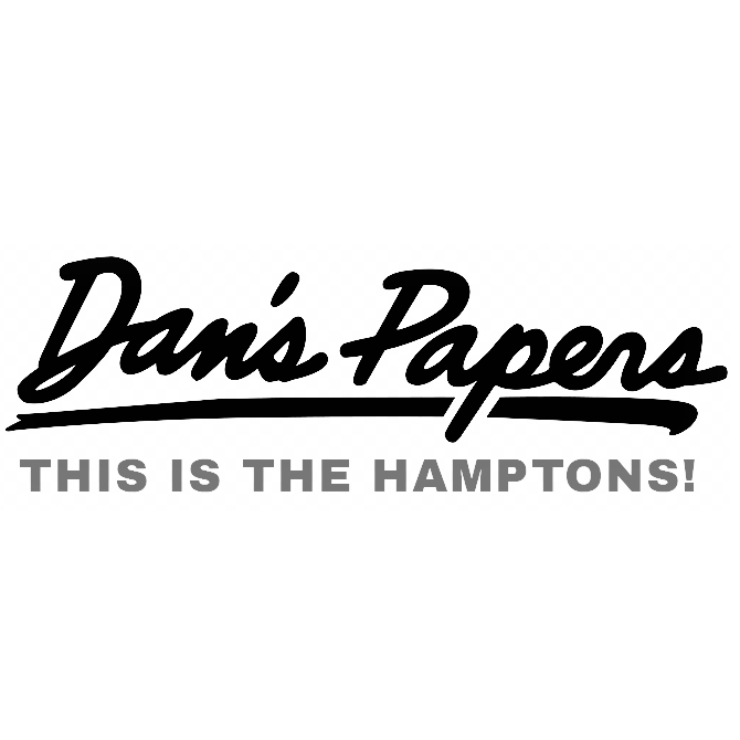 Dans Papers Logo.jpg