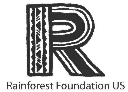 Rainforest Foundation.jpg