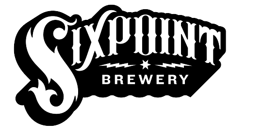 SixPoint Logo BW.png