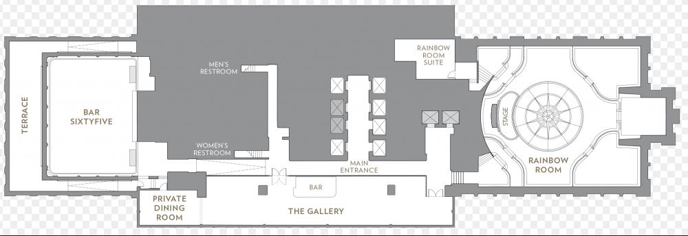 RainbowRoom Floor Plan.png