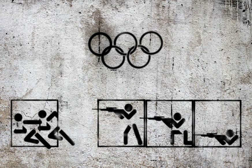 Syrian Olympic, 2013