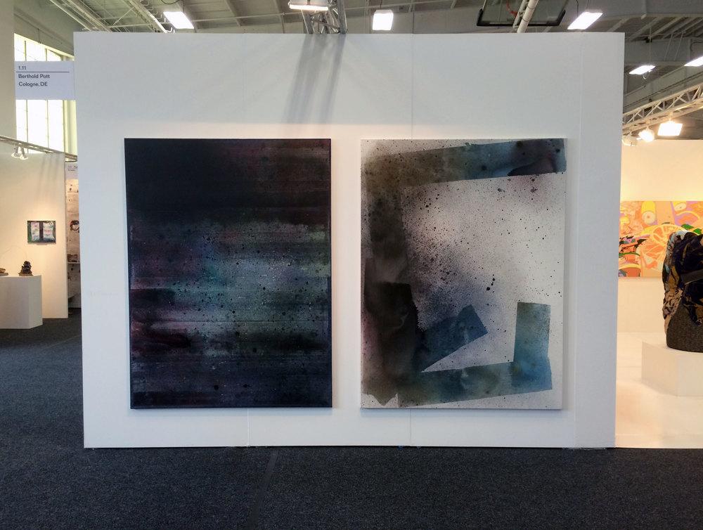 Berthold Pott Gallery –Max Frintrop