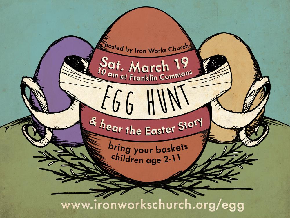 egg_hunt.jpg