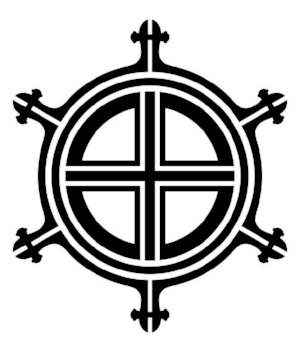 logo3.0_cross.jpg