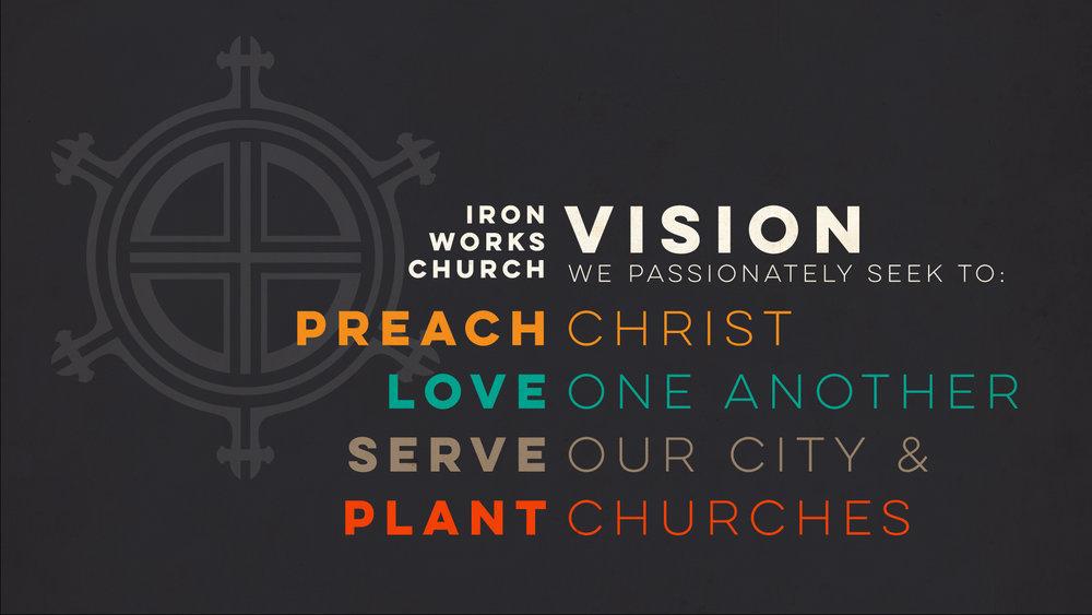 IWC_Vision_2017.jpg