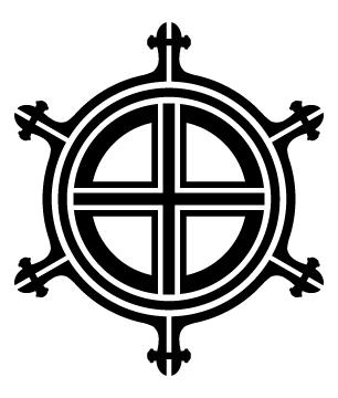 logo3.0_cross-email.jpg