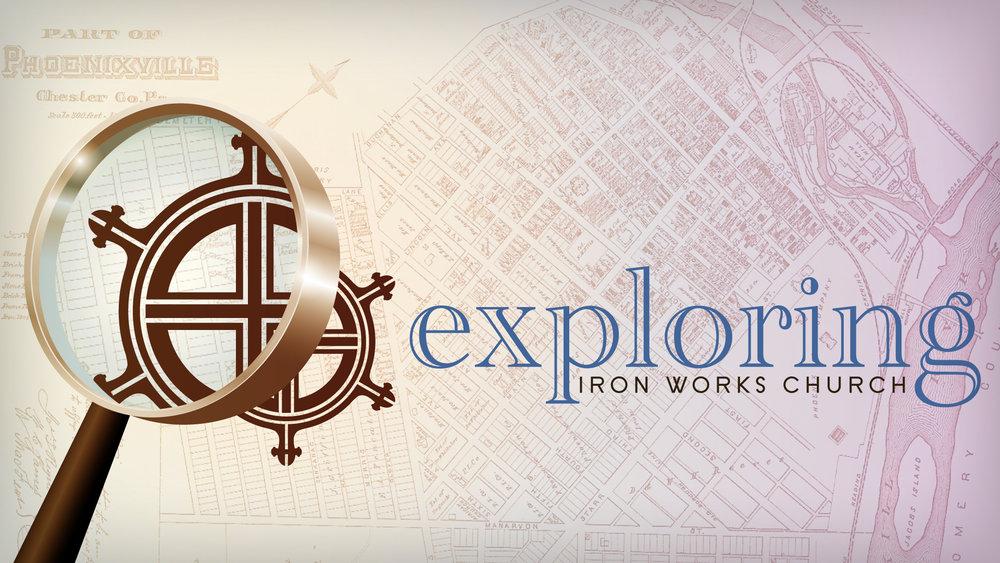 exploringIWC_general.jpg