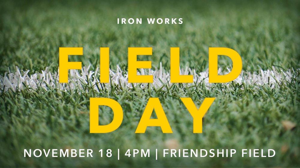 IWC Field Day.jpg