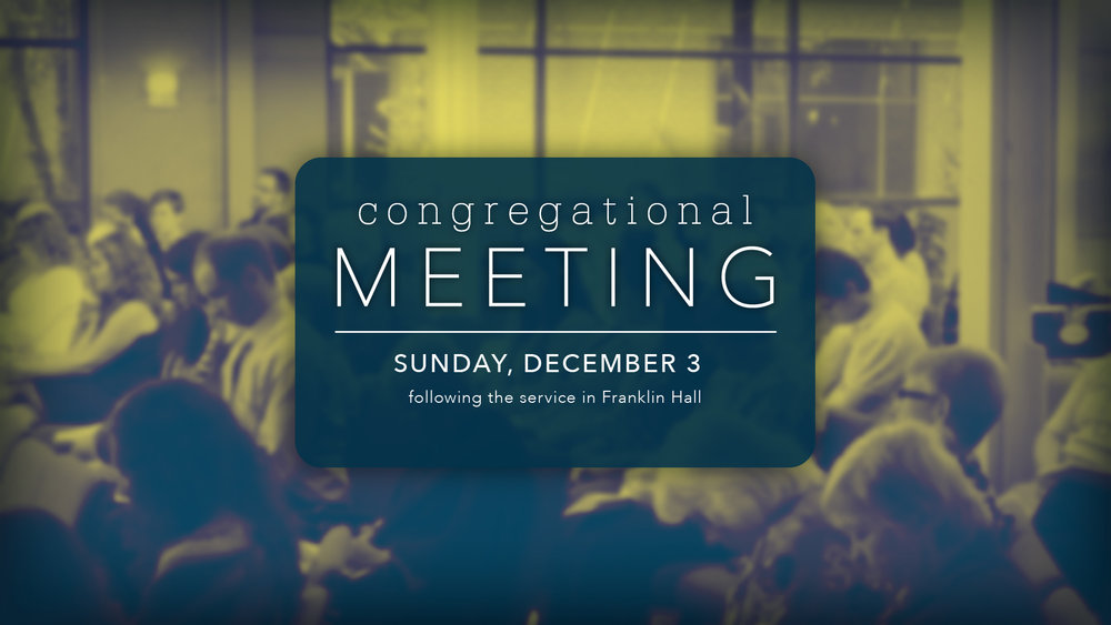 Congregational Meeting Dec. 3 2017.jpg