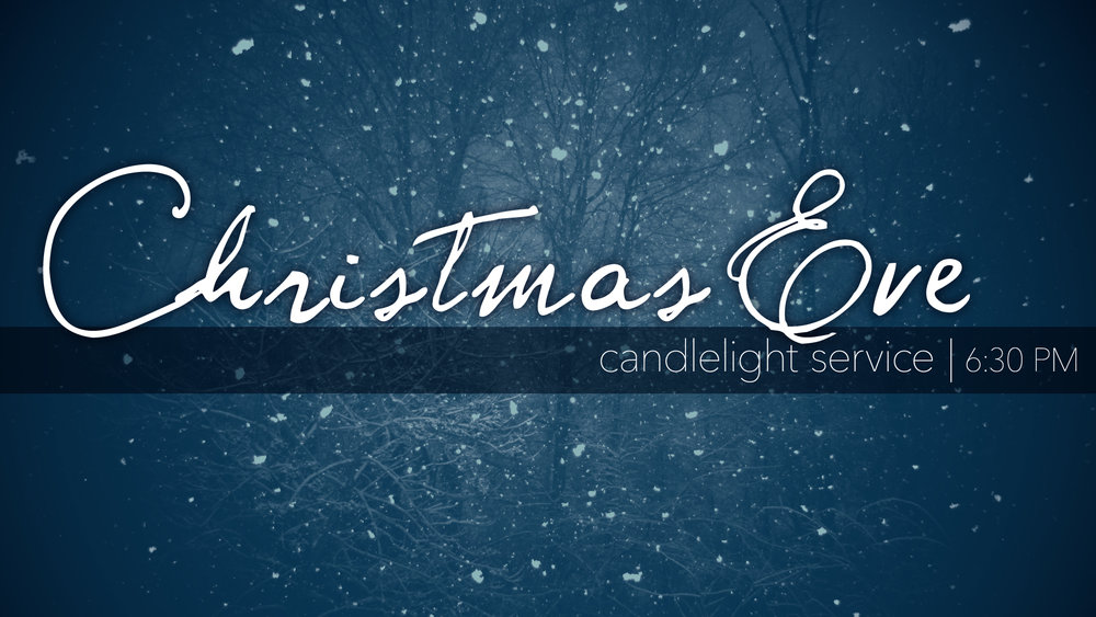 christmas_eve.jpg