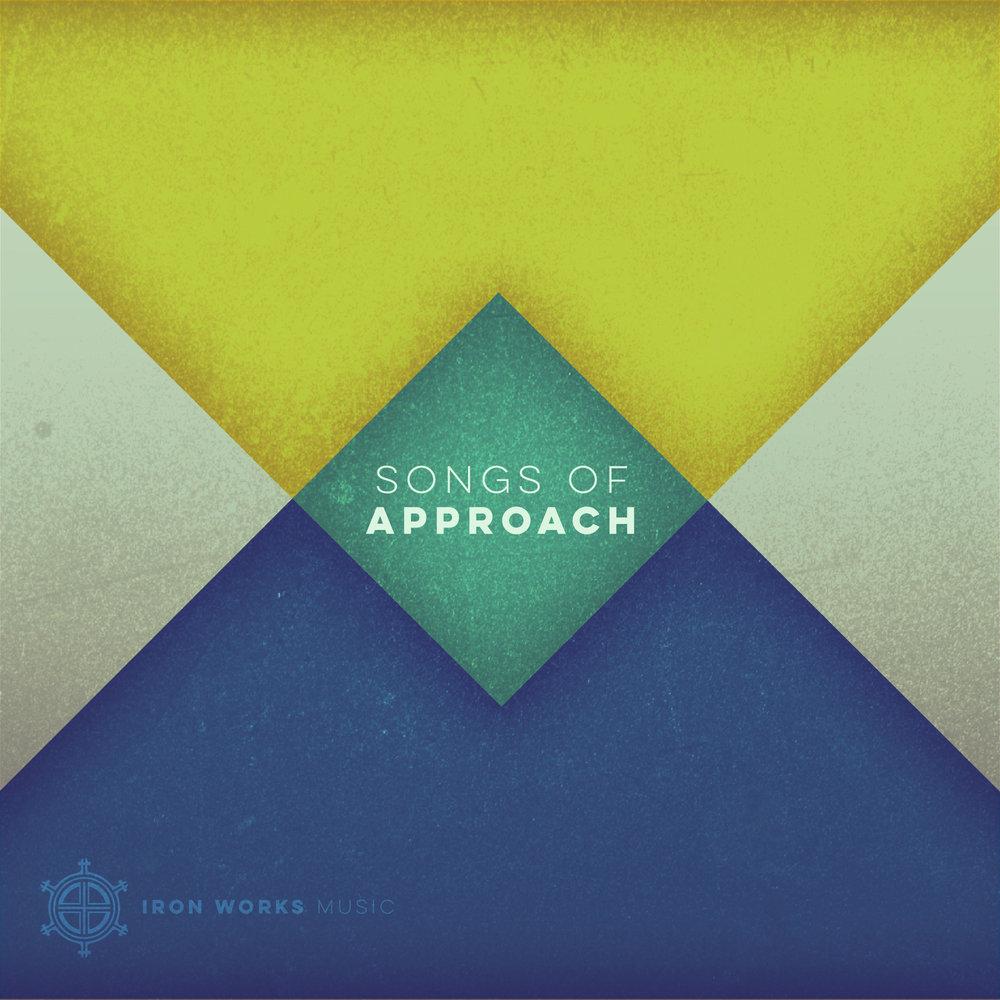 songs_of_approach_draft1.jpg